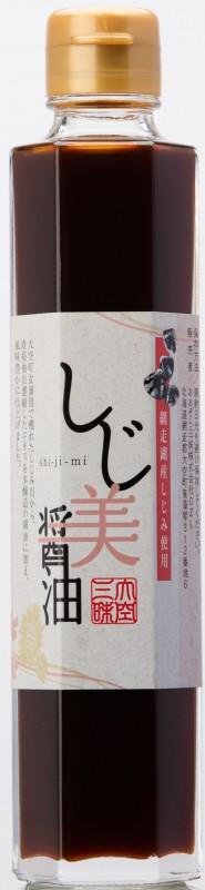 shijimiShoyu01